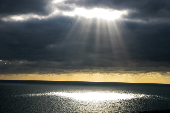 16-10-the-sunlight-of-the-spirit