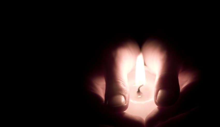 Spirituality Defined - Lifeline