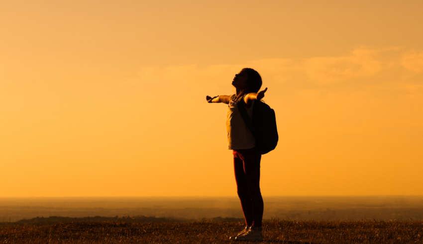 Foundation for Spiritual Growth - Lifeline